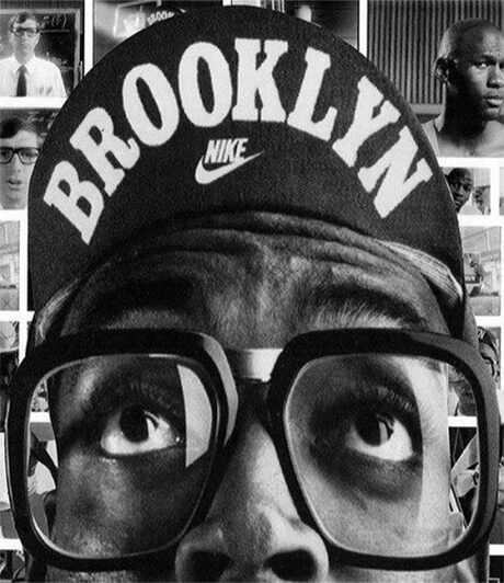 Inspiration in brooklyn hip hop culture