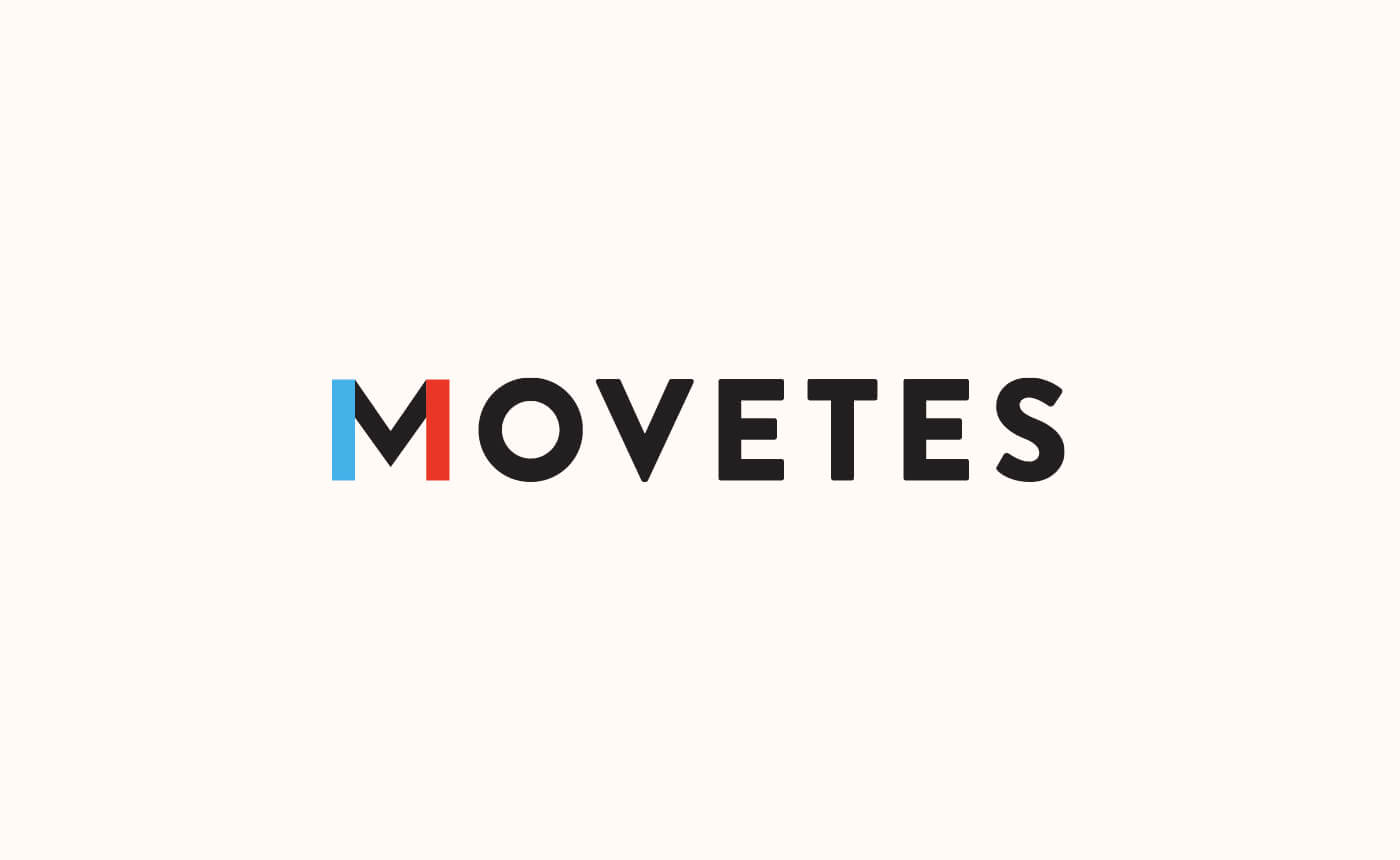 Movetes cover