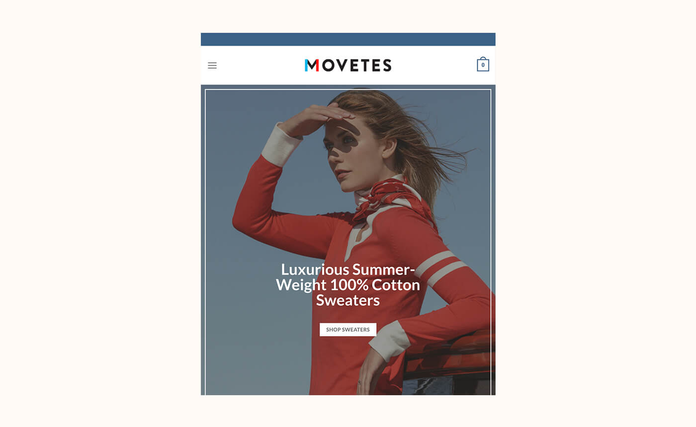 Movetes book details